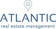 Atlantic Real Estate Management Long Term Rentals and Association Management